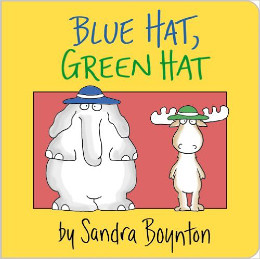 bluehatgreenhat_scaled